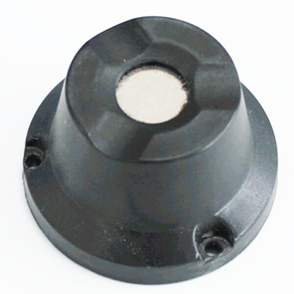 BH602 EAS الصلب مزيل detacher العلامة