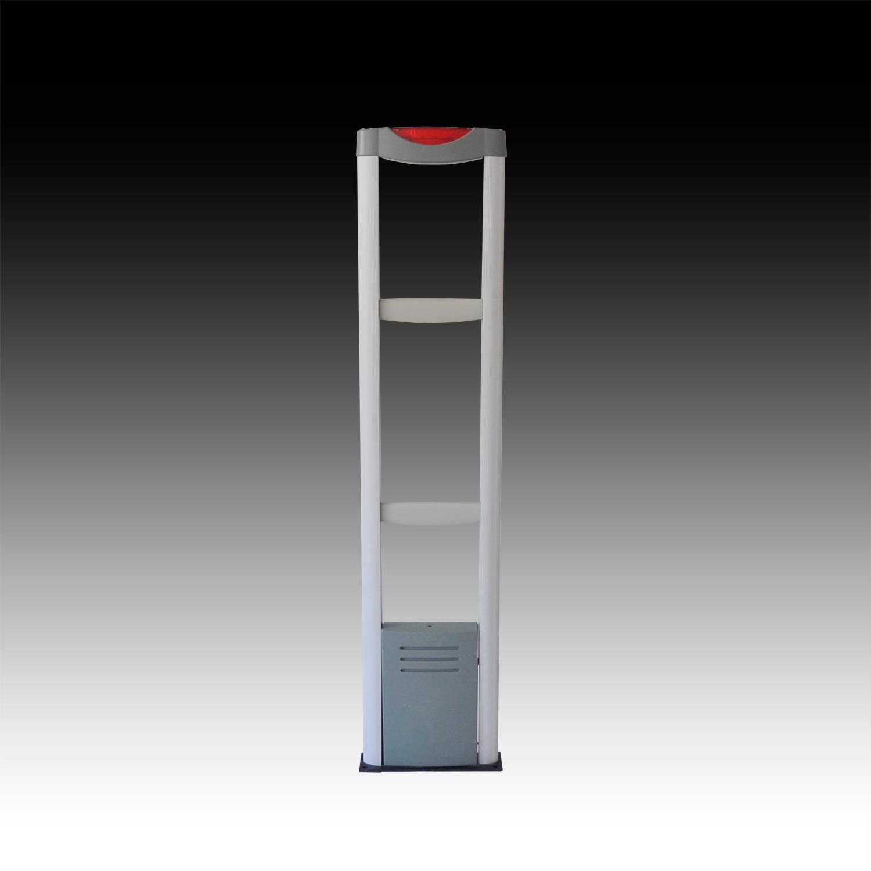 BH9333 EAS RF نظام