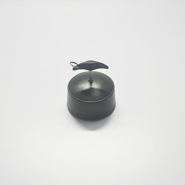 BH608 EAS detacher مغناطيسي قوي