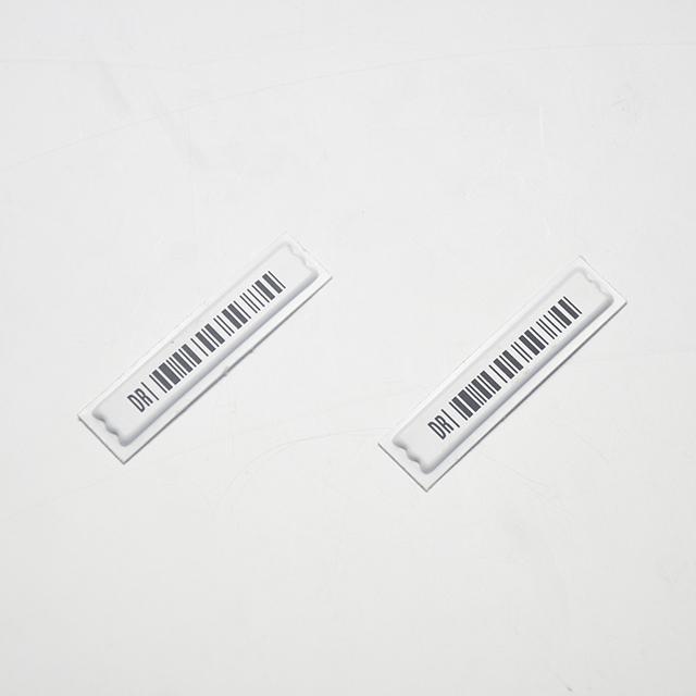 SD2548-4 EAS AM علامة لينة