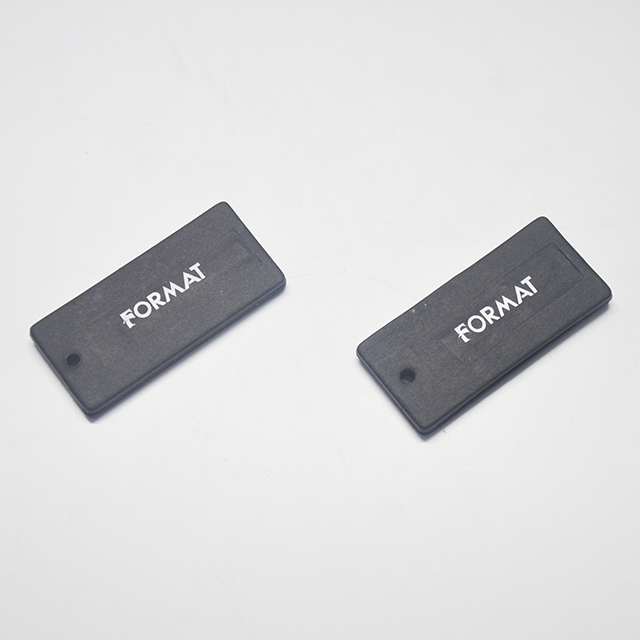SD1535 / SD1035 EAS Security Hard Tag