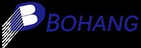 المادة الإلكترونية لأنظمة مراقبة المصنعين ، العلامات الأمنية EAS ، عرض الأمن - Bohang نظام مضاد للسرقة